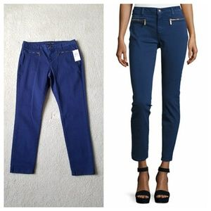 New Michael Kors Skinny Pants